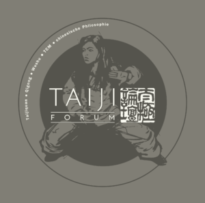 Imprint Taiji-Forum.com