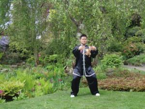 Ding Jin