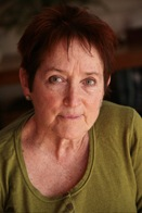 Author: Linda Chase Broda
