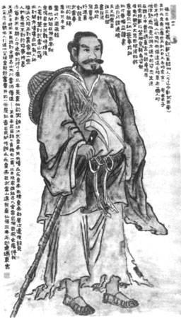 taiji-forum.com