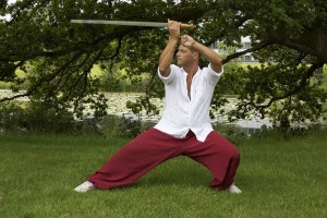 GP_sword_3