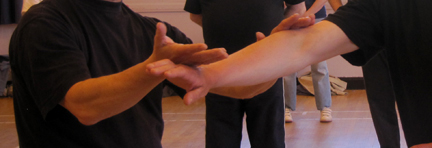 7-s-hands
