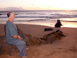 Bruce-Frantzis_Meditation