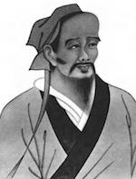 Hua Tuo