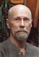 Ken van Sickle