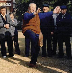 Ma Yueh-Liang