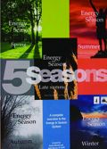Qigong_SEASONS