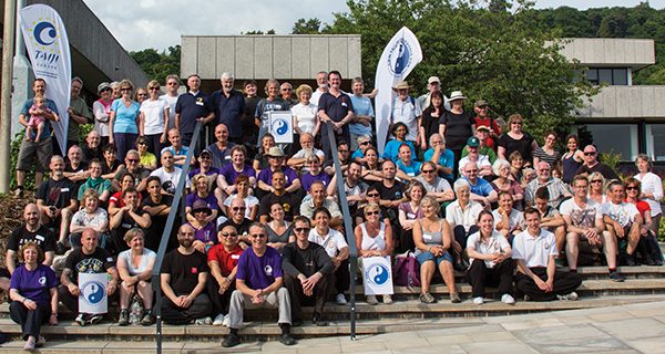 TCC-2013-Group