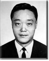 Wu Ta Kwei