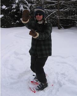 andrea-snow