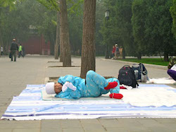 chinese_exercises_park