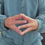 finger 4