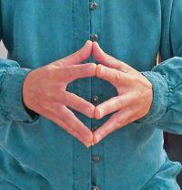 finger 6