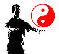 taiji-balance