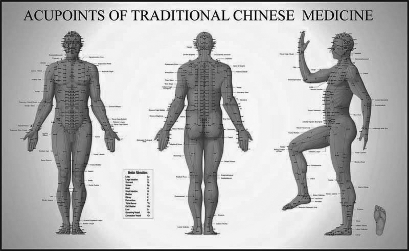 Medical Qigong - Taiji Forum