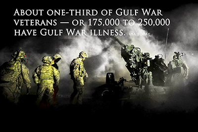 gulfwar_illness_Post-Traumatic Stress