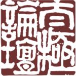 Icon-Forum-com
