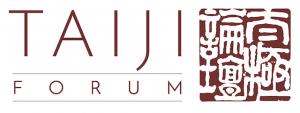 Logo-Taiji-Forum-com