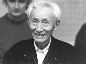 Tao Pind Siang 2000