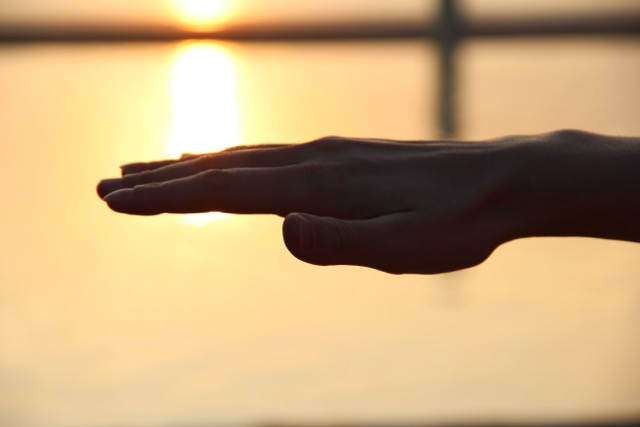 The big promise - New business opportunities for Qigong schools