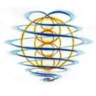 Biospirals Method