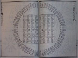 I Ching_Classic of Changes