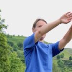 5 Elements Qigong – Videos and instructions
