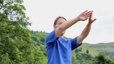 5 Elements Qigong – Videos and Instructions - taiji-forum com
