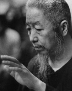 Ken van Sickle on Cheng Man ChingPart V -The future of Tai Chi