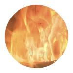 FIRE (big Yang)