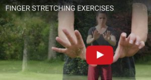 New, free Qigong online course – Learn Qigong with Tina!
