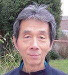 Antoine Ly - Qigong
