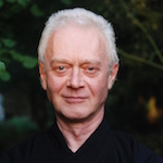 Ernst-Michael Beck - Qigong/TCM