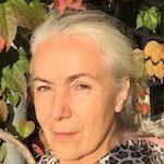 Marianne Plouvier - Qigong