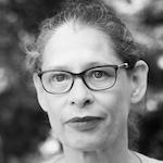 Ulla Blum Qigong - Qigong/TCM
