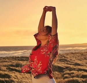 Qigong and Cancer